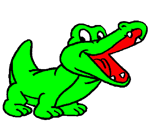 Ping Pong Poétique à Y Avait Des Crocodiles