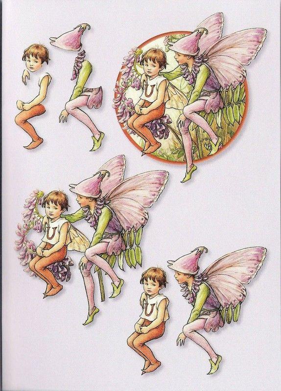 Planche De Motifs A Imprimer Pour Cartes 3D - Page 4 encequiconcerne Images D'Oiseaux Gratuites A Imprimer