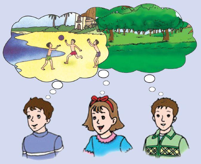 Poème Vive Les Vacances 1 Livre De Lecture 3 Ème | Livre serapportantà Poesie Vive Les Vacances