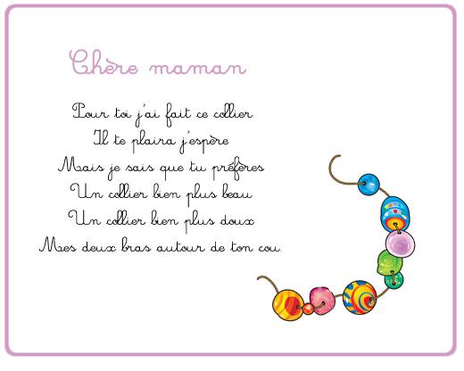 Poémes D'Enfants intérieur Vive Les Vacances Poeme Pour Enfant