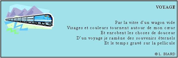 Poèmes « Un Bonjour Du Web encequiconcerne Vacances Poesie