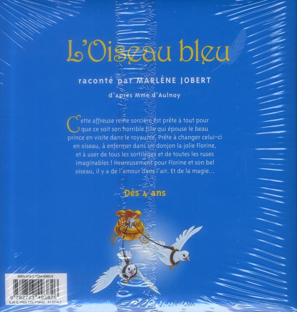Poesie L Oiseau Bleu intérieur Po?Sie Vive Les Vacances