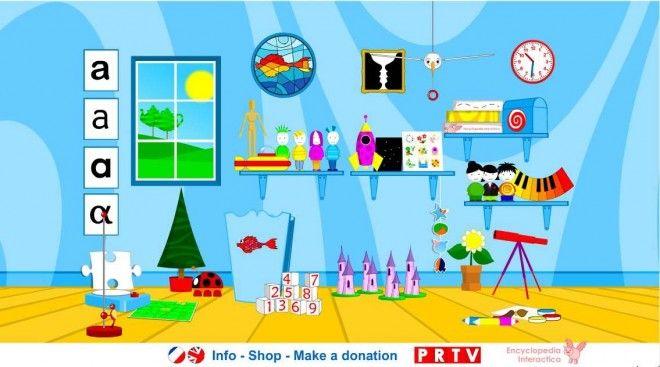 Poisson Rouge | Poisson Rouge, Design Website, Alphabet Enfant à Poisson Rouge Jeux Gratuit