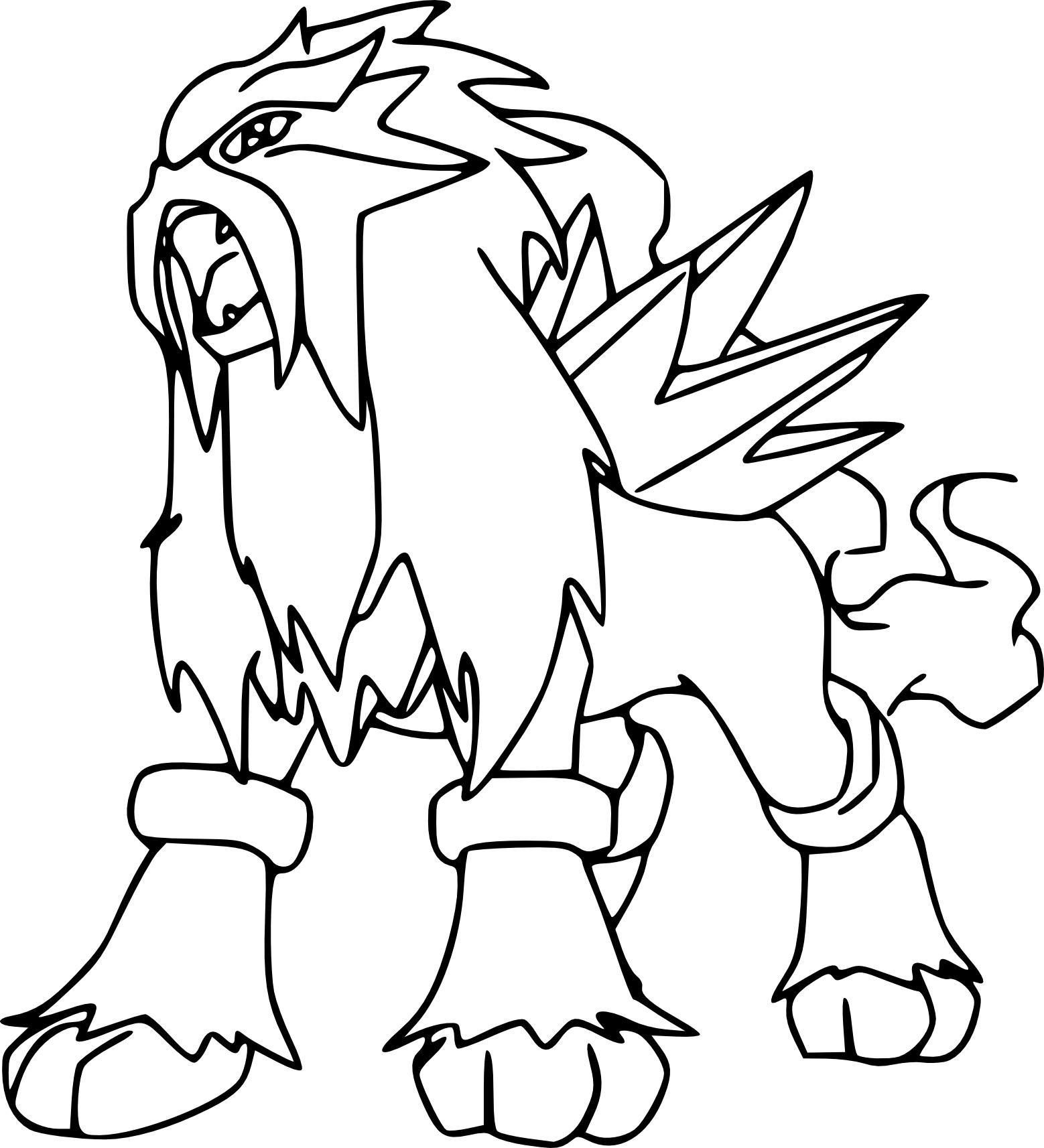 Pokemon Fantome Coloriage   Lafermedenicolas tout Hugo Coloriage Naruto