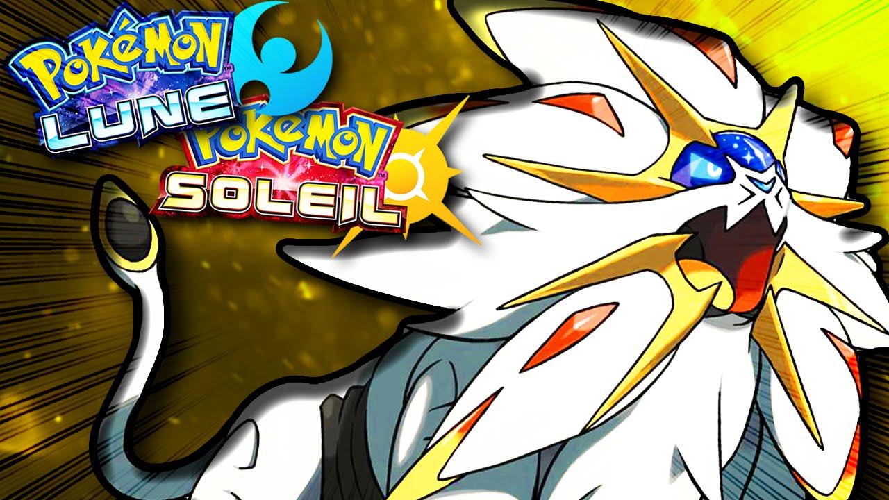 Pokemon Legendaire : Bientôt, Ils Feront Leur Apparition encequiconcerne Dessin De Pokemon En Couleur