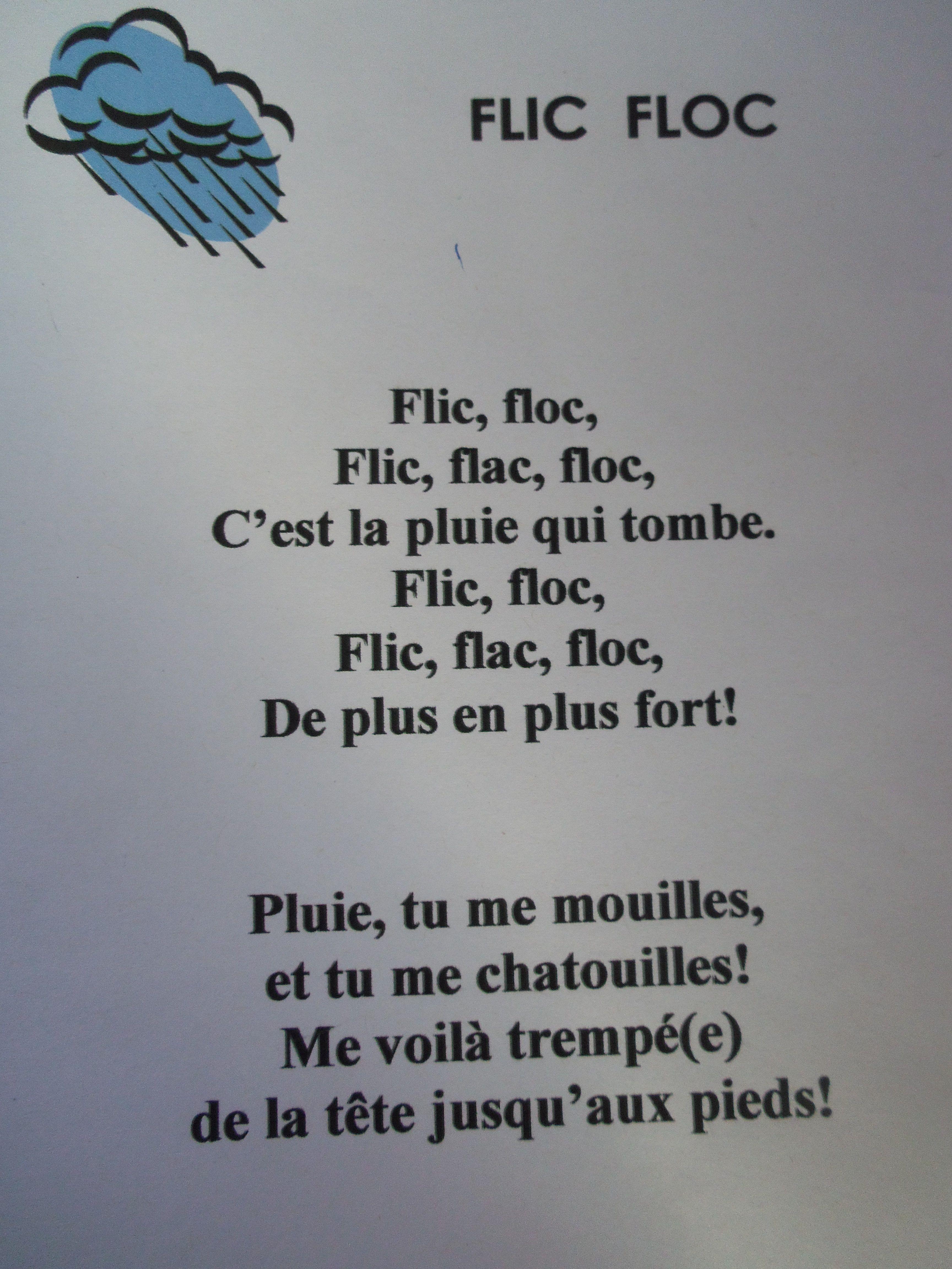 Pour Avril | Comptines, Comptine Et Jeux De Doigts destiné Vive Les Vacances Poeme Pour Enfant