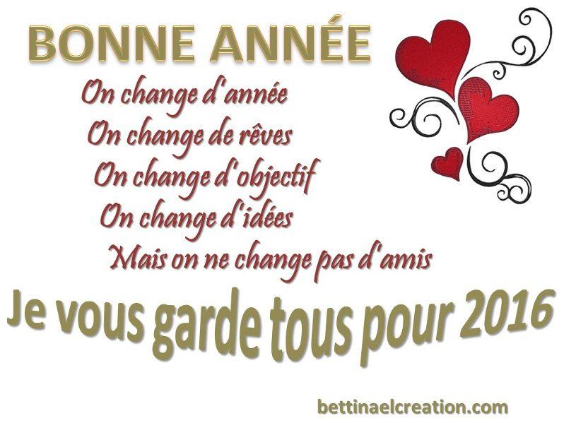 Pour Cette Nouvelle Année | Message Bonne Année, Citation concernant Poeme De Regime De Nouvelle Annee