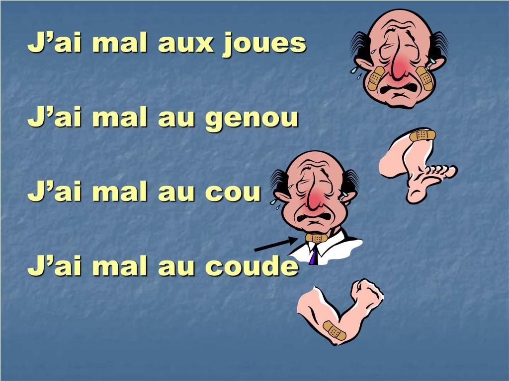 Ppt - Bonjour Monsieur Powerpoint Presentation, Free avec Bonjour Monsieur Ca Va
