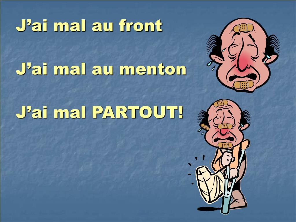 Ppt - Bonjour Monsieur Powerpoint Presentation, Free encequiconcerne Bonjour Monsieur Ca Va