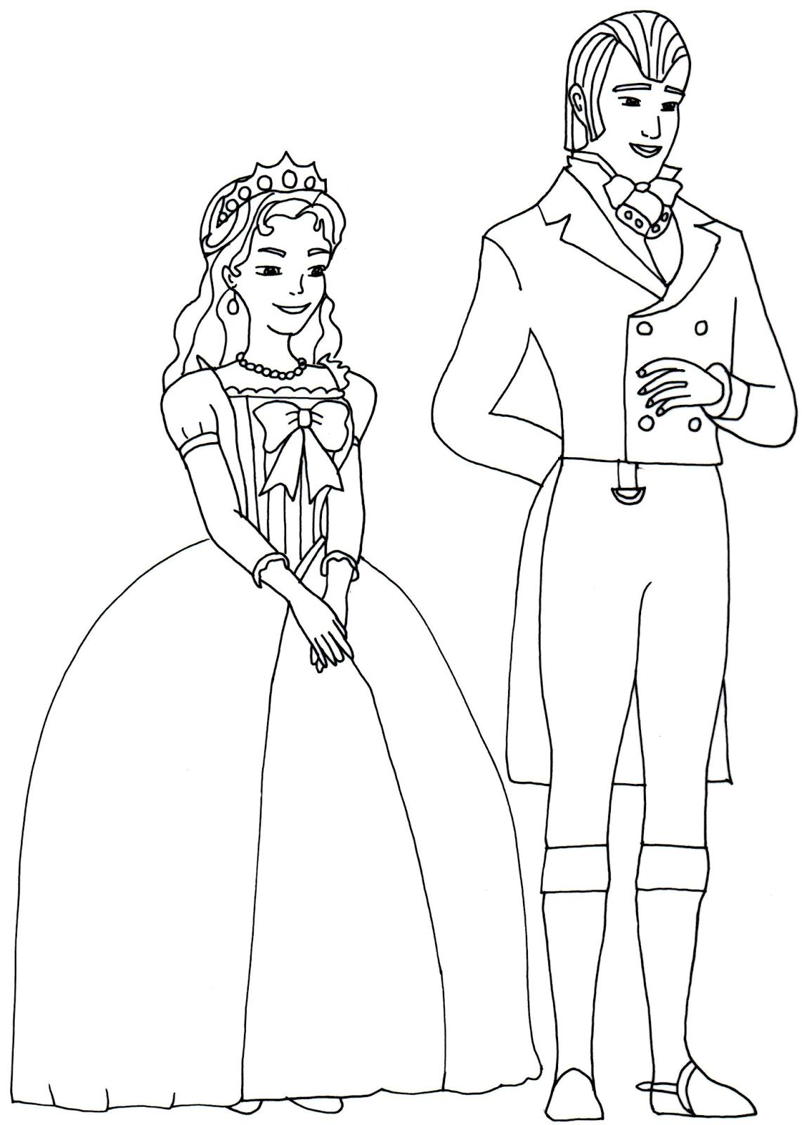Princess Sofia Coloring Page - Google-Søgning | Jeux | Alizée serapportantà Coloriage Princesse Sofia