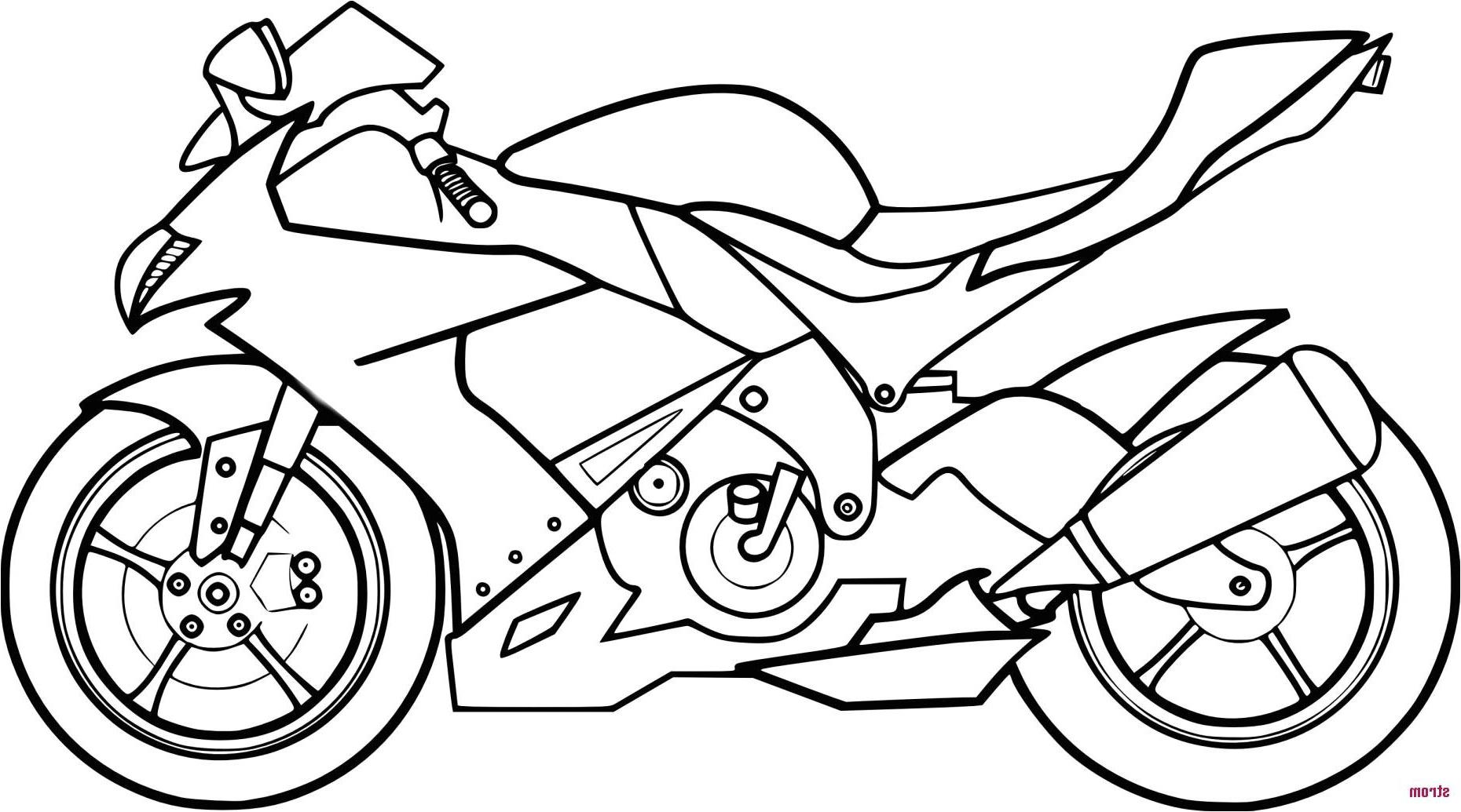 Quad A Colorier Beau Collection Coloriage Moto De Course À encequiconcerne Coloriage Moto De Course A Imprimer Gratuit