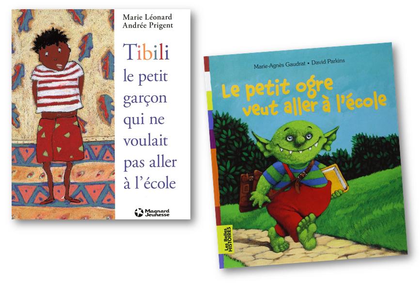Qu'est-Ce Que Lire ? – Le Blog De Chat Noir concernant Lecture Suivie Petit Ogre Veut Apprendre ? Lire