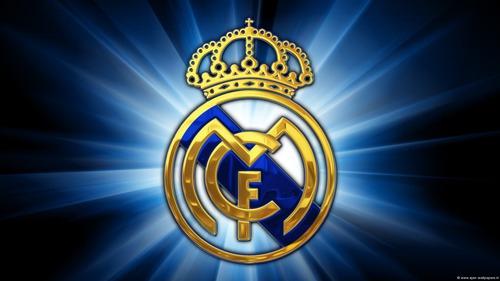 Quiz Emblèmes De Foot | Sport, Loisirs destiné Embleme Chelsea