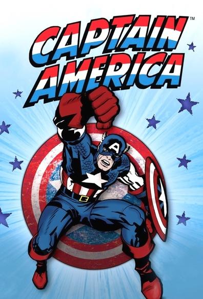 Regarder Captain America Épisode Complet En Ligne Gratuit encequiconcerne Jeux De Capitaine America Gratuit
