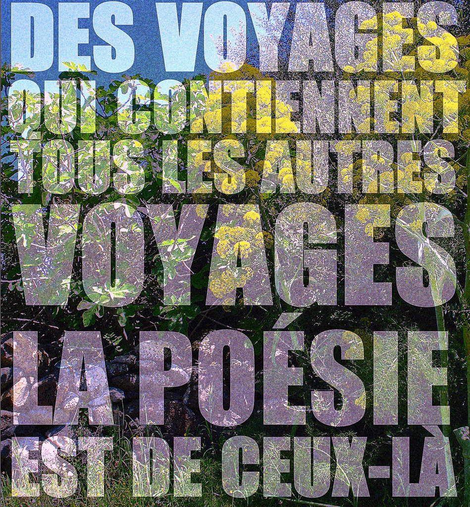 Rencontre Avec Le Printemps Poèmes – Kejtest.pl destiné Vacances Poesie