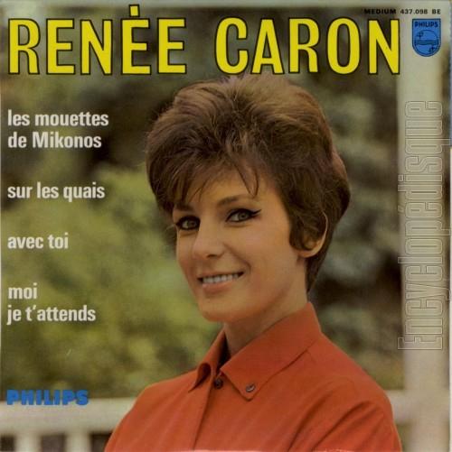Renee Caron - Bilder, News, S Aus Dem Web destiné Fais Dodo Colas Mon Petit Frère Paroles