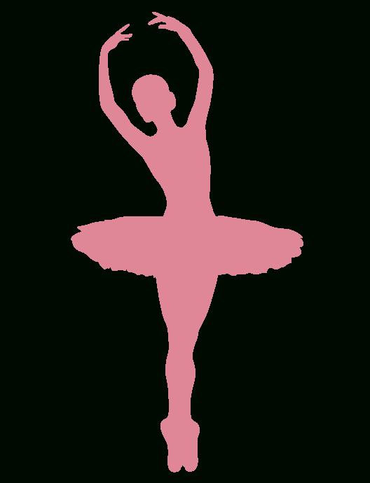 Repetto : Nouveau Ballet Pour La Saint-Valentin | Firstluxe concernant Dessin Danseuse Classique