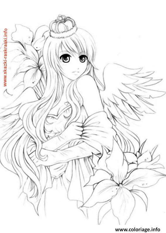 """Résultat De Recherche D'Images Pour """"Coloriage Fairy Tail tout Coloriage Manga A Imprimer"""
