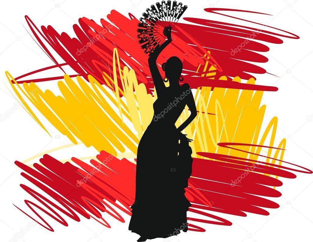 """Résultat De Recherche D'Images Pour """"Drapeau Espagnol serapportantà Drapeau Espagnol A Imprimer"""