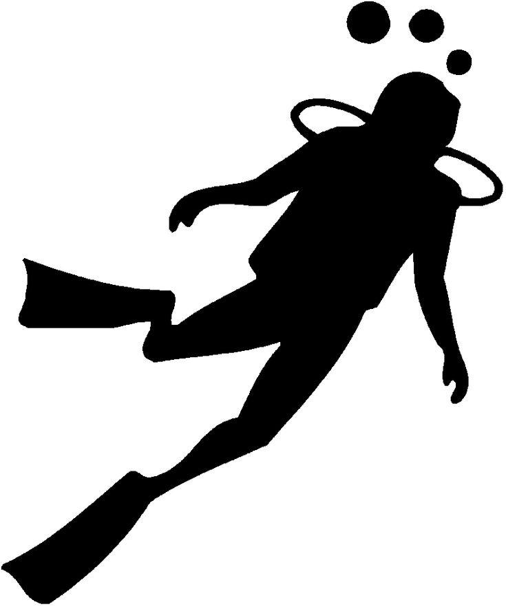 """Résultat De Recherche D'Images Pour """"Logo Plongeur dedans Dessin De Plongeur"""