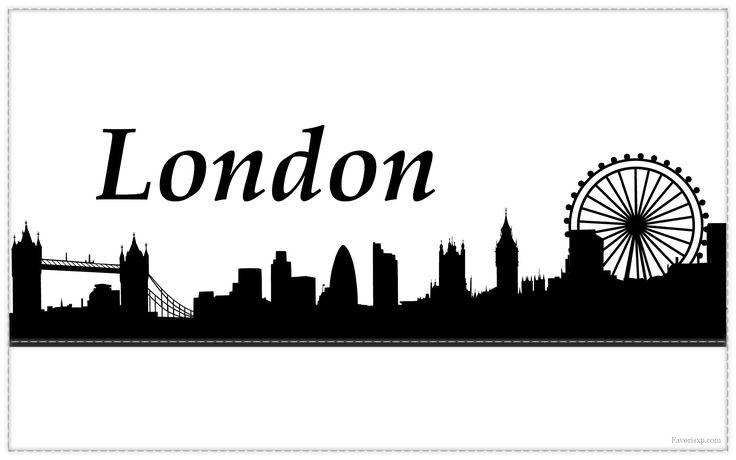 """Résultat De Recherche D'Images Pour """"Londres Noir Et Blanc destiné Dessin De L Angleterre"""