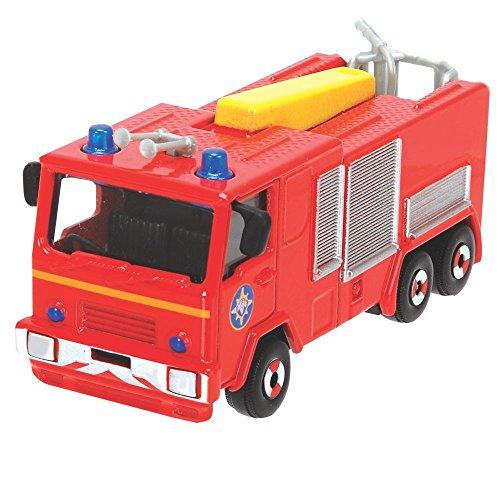 Sam Le Pompier - Fireman Sam - The Cast Mini Série avec Jeux De Sam Le Pompier Gratuit