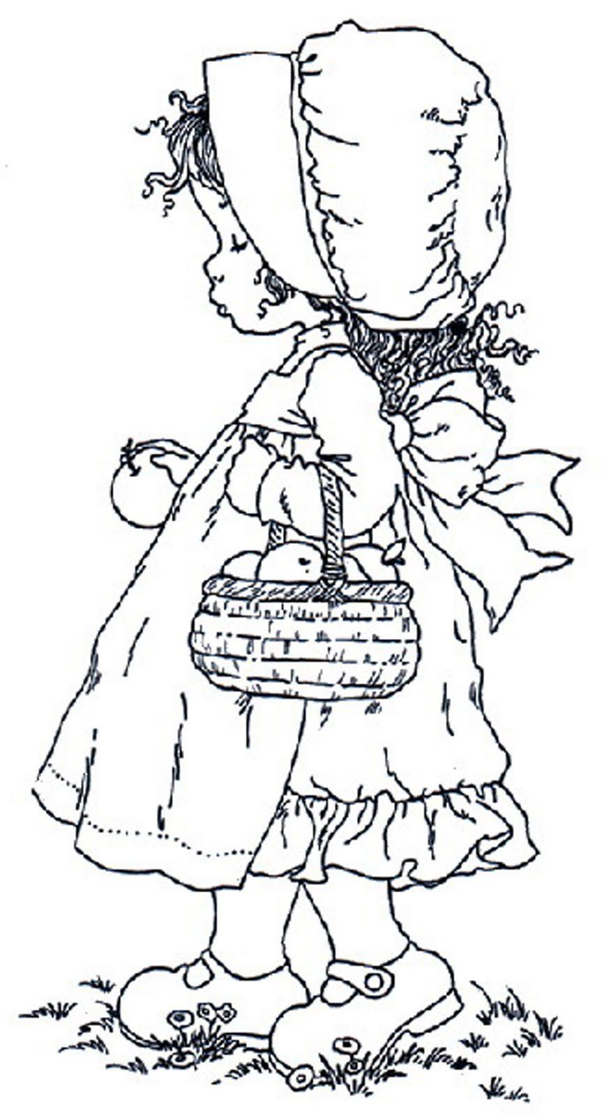 Sarahkay | 52 Dessins De Coloriage Sarah Kay À Imprimer tout Coloriage De Violetta À Imprimer