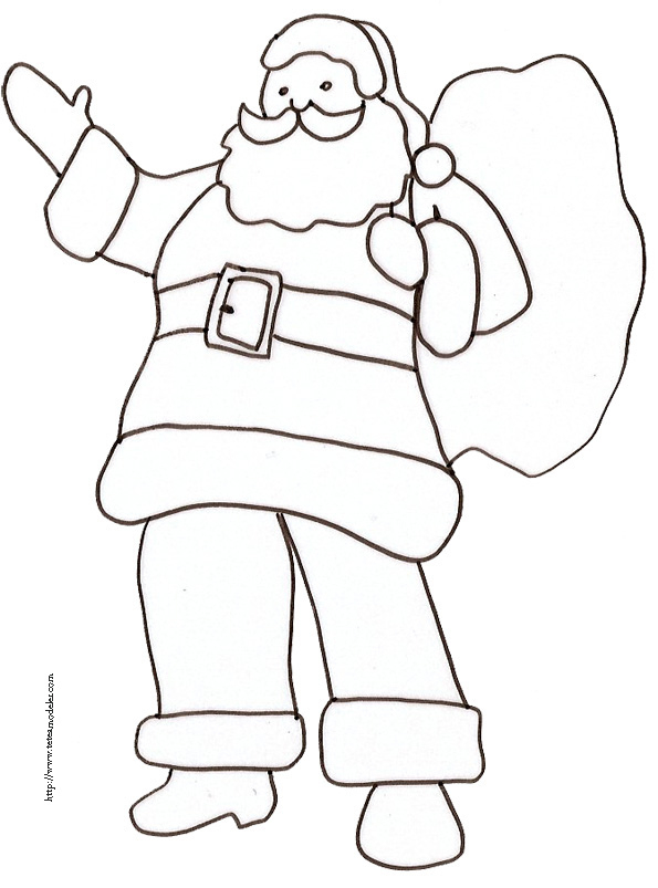 "Search Results For ""Pere Noel A Dessiner Facile à Comment Dessiner Le Pere Noel"