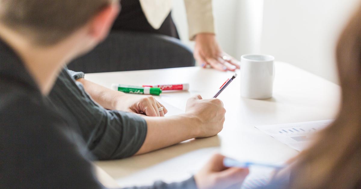 Should You Be Teaching L'écriture Inclusive? – Linguascope intérieur ?Criture Inclusive