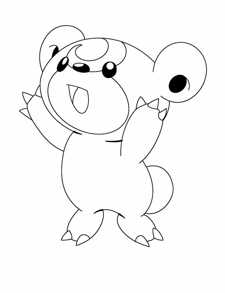 Small Pokemon Yell Coloring Page | Pokemon Coloring Pages tout Pokemon Coloring Book Pokemon Jumbo