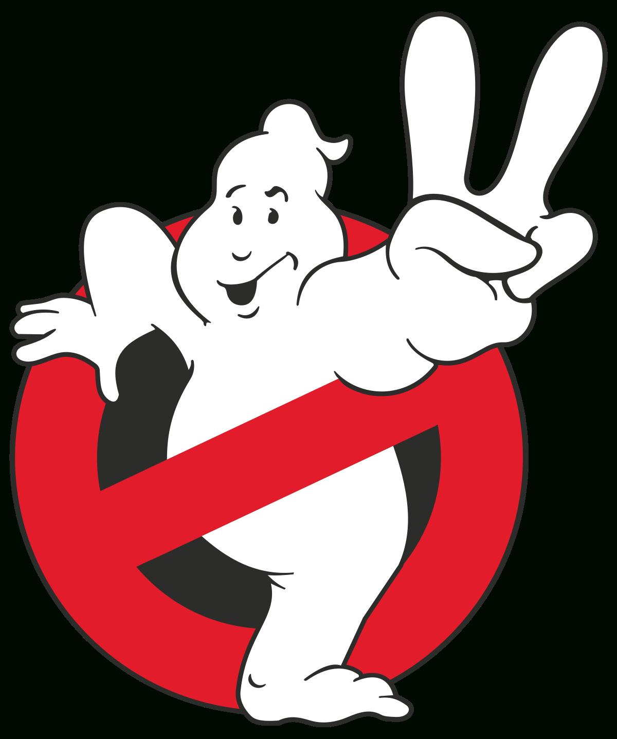 Sos Fantômes 2 — Wikipédia à Fantome Dessin