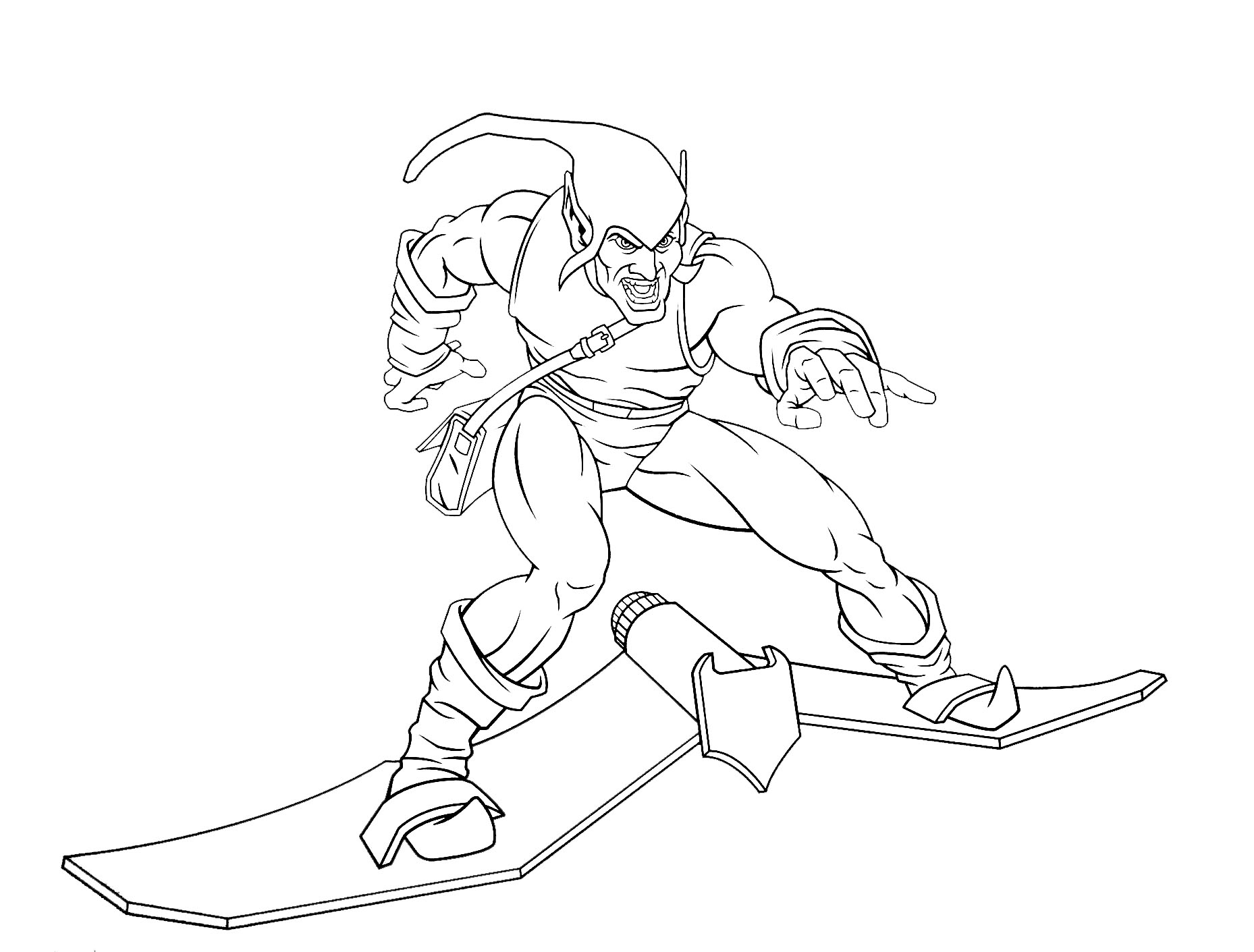 Spiderman Gratuit 5 - Coloriage Spiderman - Coloriages pour Coloriage De Spiderman