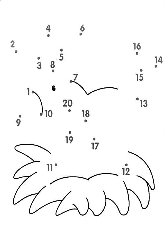 Stci, Coloriage Pour Adultes Et Enfants Mandalas | Points à Point ? Relier Alphabet Coloriage