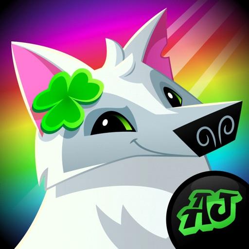 Télécharger Animal Jam - Play Wild! Pour Iphone / Ipad Sur encequiconcerne Jeux Animal Jam