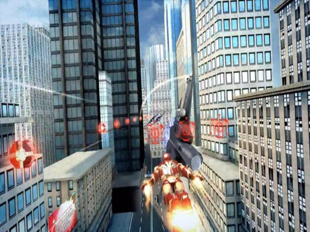 Télécharger Jeux Iron Man Pc Gratuit | Telecharger Jeux Pc concernant Jeux De Iron Man Gratuit