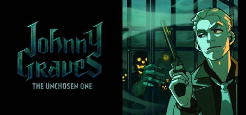 Test] Johnny Graves-The Unchosen One – La Version Pour concernant Jeux De Johnny Test