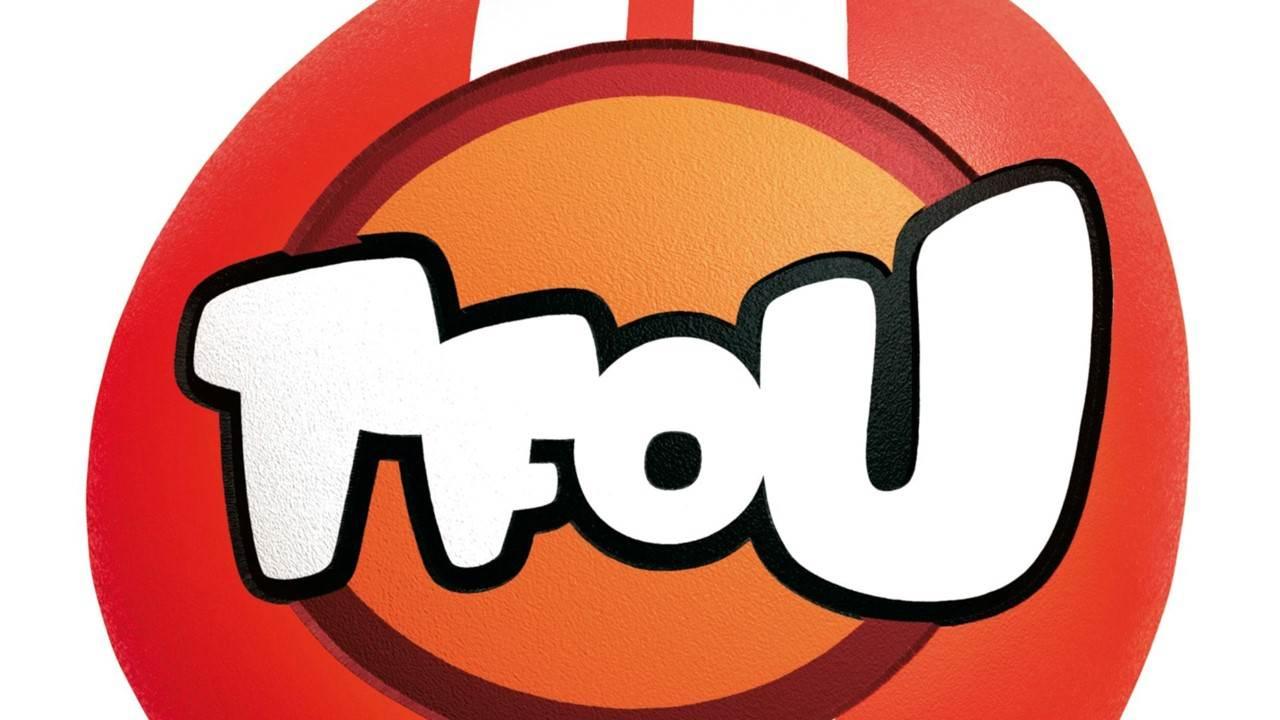 Tfou - Programme Tv intérieur Tfou Gratuit