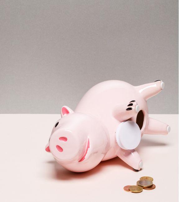 Tirelire Bayonne - Toy Story serapportantà Cochon Toy Story