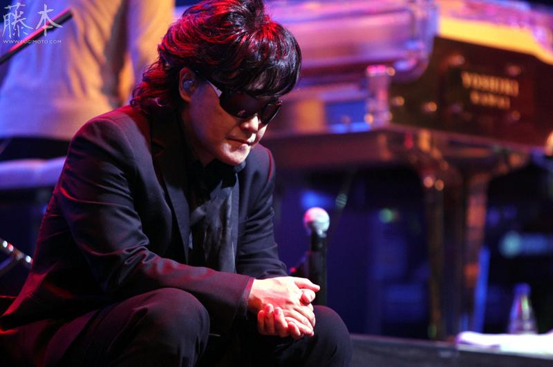 Toshi (Musicien) — Wikipédia à Musicien Wikipedia