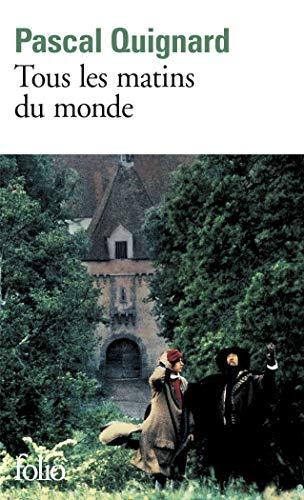 Tous Les Matins Du Monde - Abebooks encequiconcerne Tous Les Coloriages Du Monde