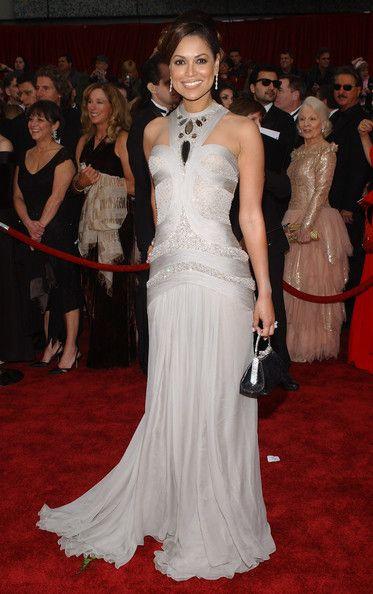 Tracey Edmonds Photos Photos: 79Th Annual Academy Awards à Star Academy 2007