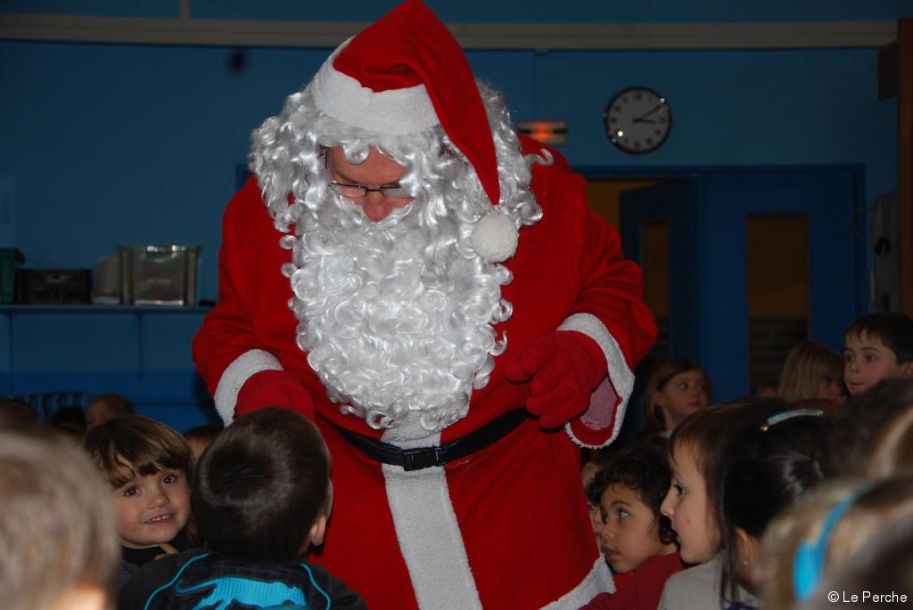Traditions Et Symboles De Noël   Le Perche intérieur Symbole Noel