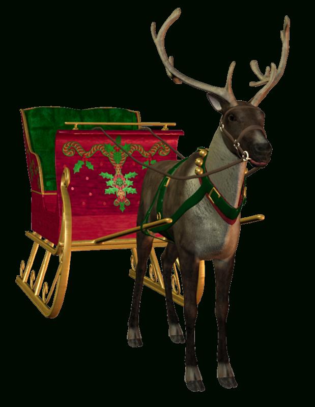 Traîneau Du Père Noël avec Traineaux Du Pere Noel