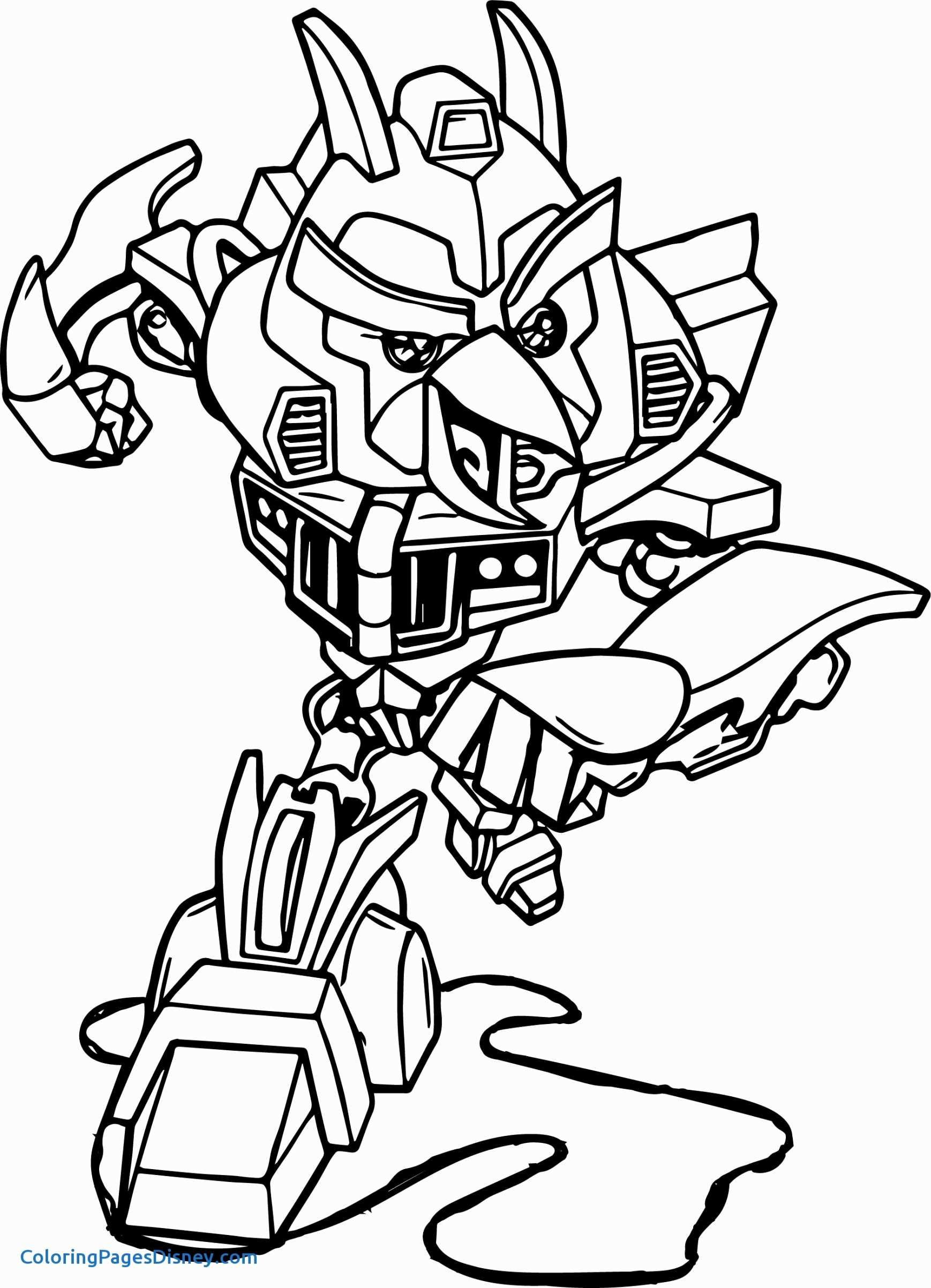 Transformer Une Image En Coloriage Frais Coloriage Magique encequiconcerne Transformer Photo En Coloriage