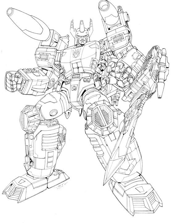 Transformers Prime Cliffjumper - Free Colouring Pages pour Dessin De Transformers