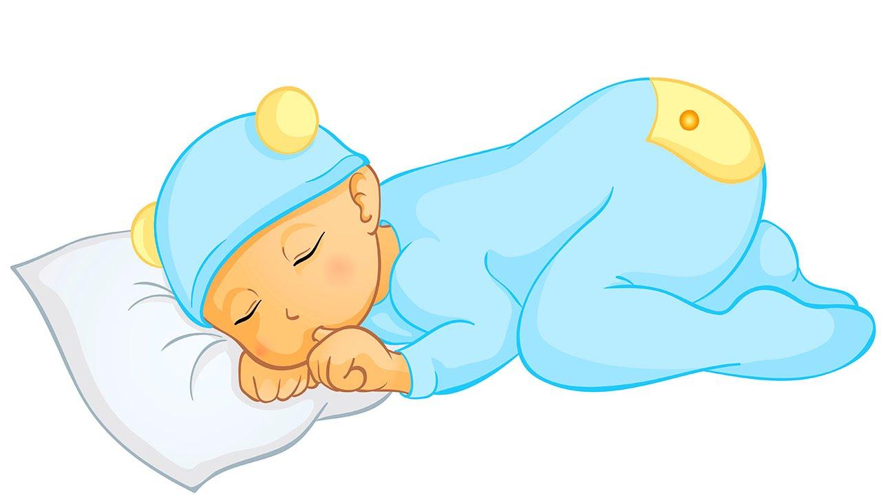 Très Belle Berceuse Pour Endormir Votre Bébé: Musique Pour destiné Musique Pour Endormir Bebe