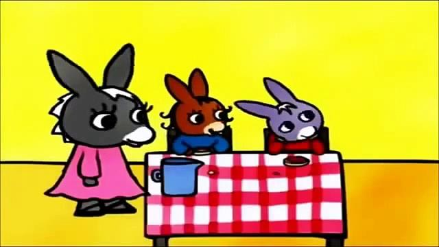 Trotro Amoureux , Dessin Animé | Otaku-Kawaii | Japan concernant Trotro Dessin Anim?