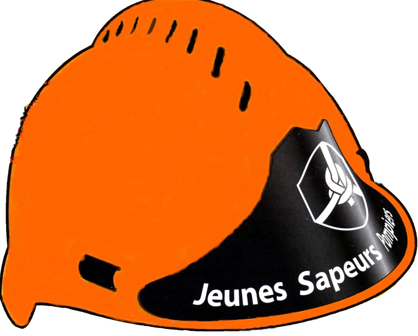 Udsp54 serapportantà Dessin Sapeur Pompier