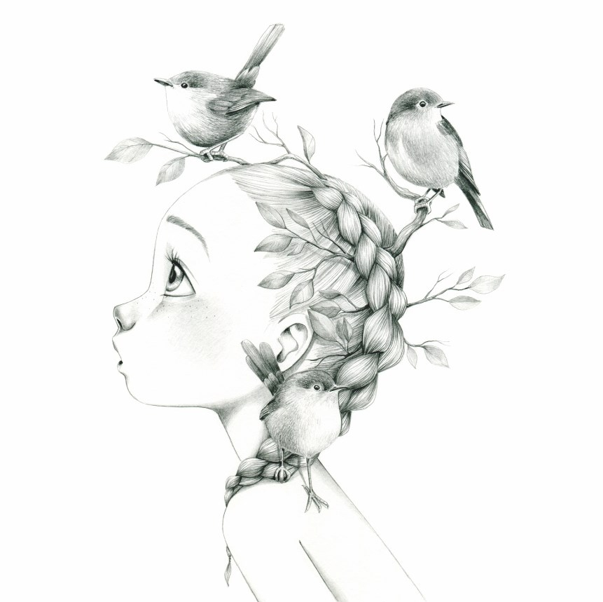 Umělecké Omalovánky Coloriage Wild 2, Emmanuelle Colin destiné Coloriage Wild 4