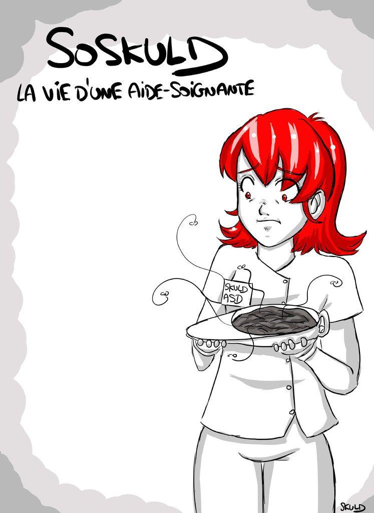 Un Beau Métier | Nurse Cartoon, Humor, Character dedans Dessin Humoristique Infirmière